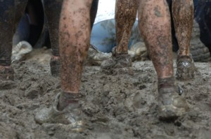 Stuck in the mud with your ERP