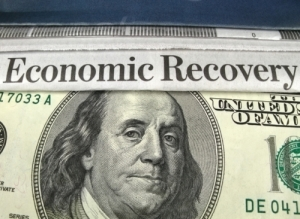 Manufacturing Economic Recovery