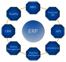 ERP Hexagon 2013 v2